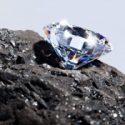 The Four C's of Diamond Quality