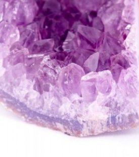 Understanding Gemstone Heat Treatment