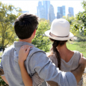 Five Fantastic Engagement Locations this Summer