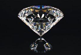 The Right Cut: Understanding Different Diamond Cuts