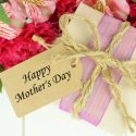 The Best Mother's Day Jewelry