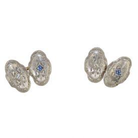 What is Edwardian Jewelry?
