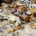 Jewelry Time Periods: A Timeline of Jewelry Styles and Trends