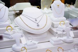 How to Pick the Right Metal for Your Jewelry